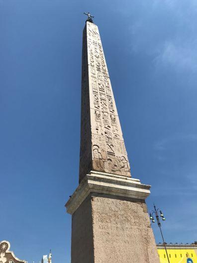 obelisco-vaticano